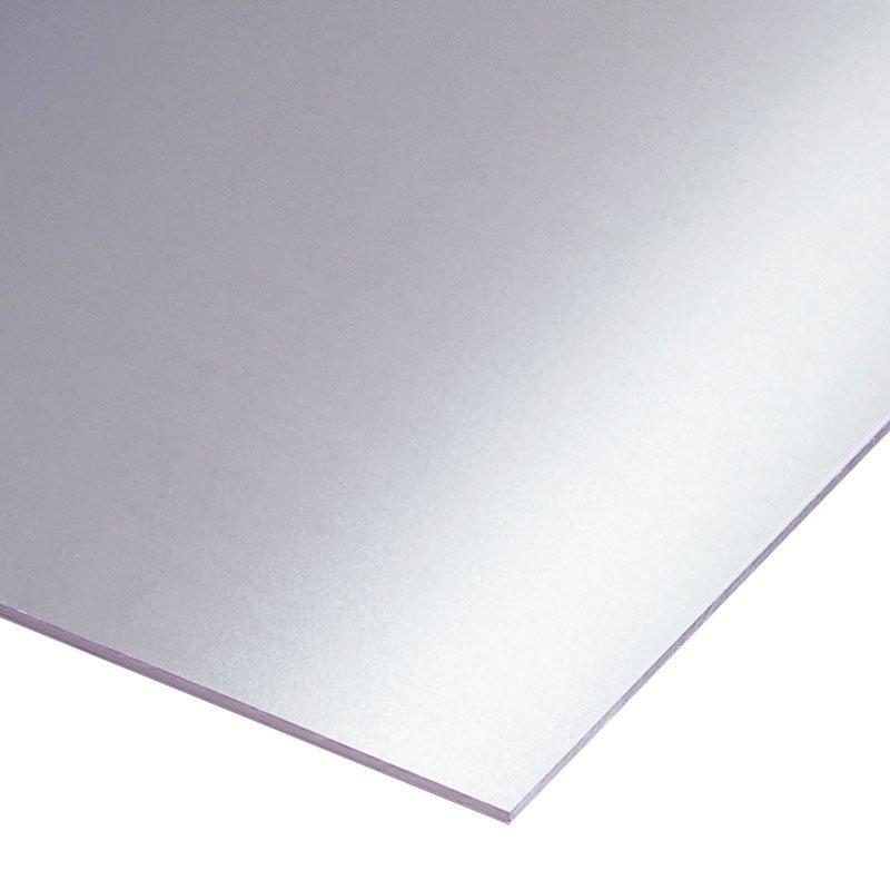 Akryylilevy 5 mm