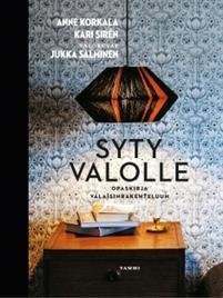 Syty valolle